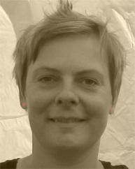 Susanne Randers