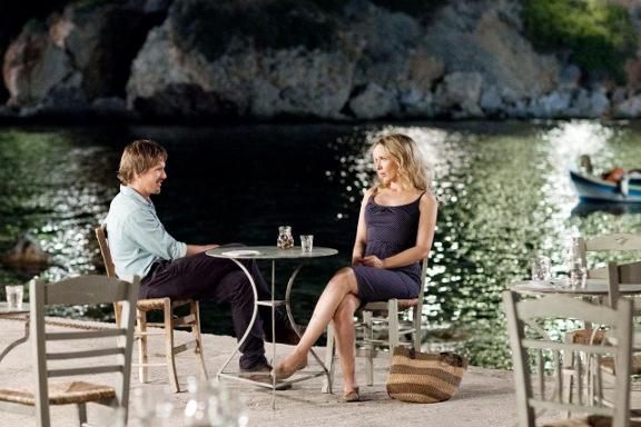 """Afslutningsscene i """"Before Midnight"""" hentet fra zekefilm.org"""