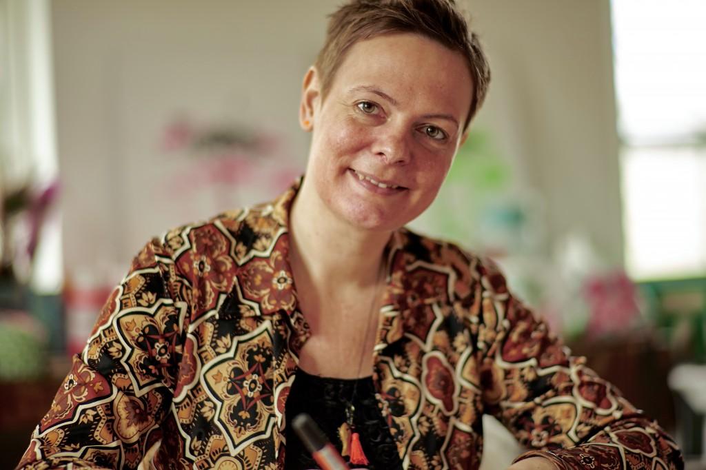 Susanne Randers mitkrearum 3 photographer Claus Preis.jpg